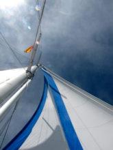 Under-Sail-in-Grenada