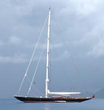 Beautiful-Long-Boat