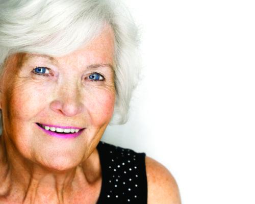 Ageless Wisdom – Secrets of Success