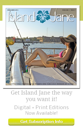 subscribe-to-island-jane