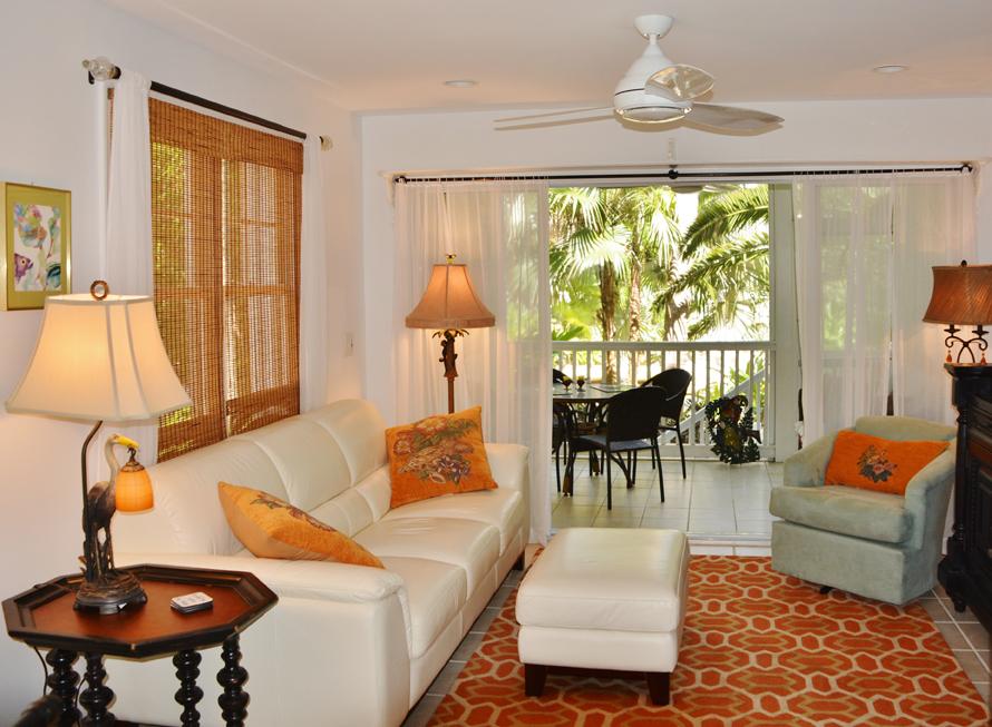 Key West Golf Club Community Home Decorators Catalog Best Ideas of Home Decor and Design [homedecoratorscatalog.us]