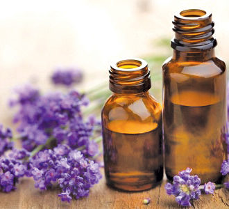 Aromatherapy 101 –  Part 3: Mom, Dad Are We There Yet?