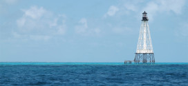 alligator-reef-lighthouse