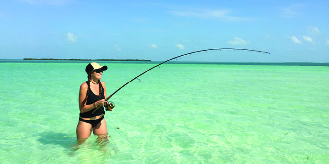 Island Jane_201607_ZEN_flats fishing SMALLER
