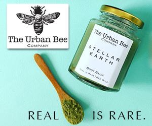 The Urban Bee Company