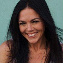 Sherri DeWolf- Island Jane Magazine